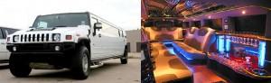 Hummer H2 que 20 Pasajero Super Estira Techo Reflejado, DVD, Sony CD SYS Sano con 4 altavoces para sonidos graves, las luces  de Neón, óptica de Fibra, 3 televisión Plana de Pantalla, las Luces de la Estrella Gazor, y mucho más!